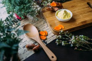 naturopathic eczema