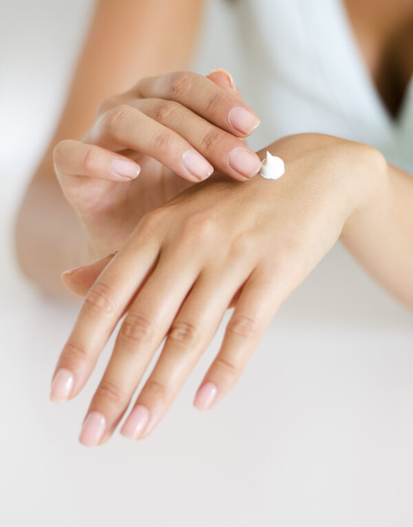 The Western Medicine approach to Eczema (Atopic Dermatitis)